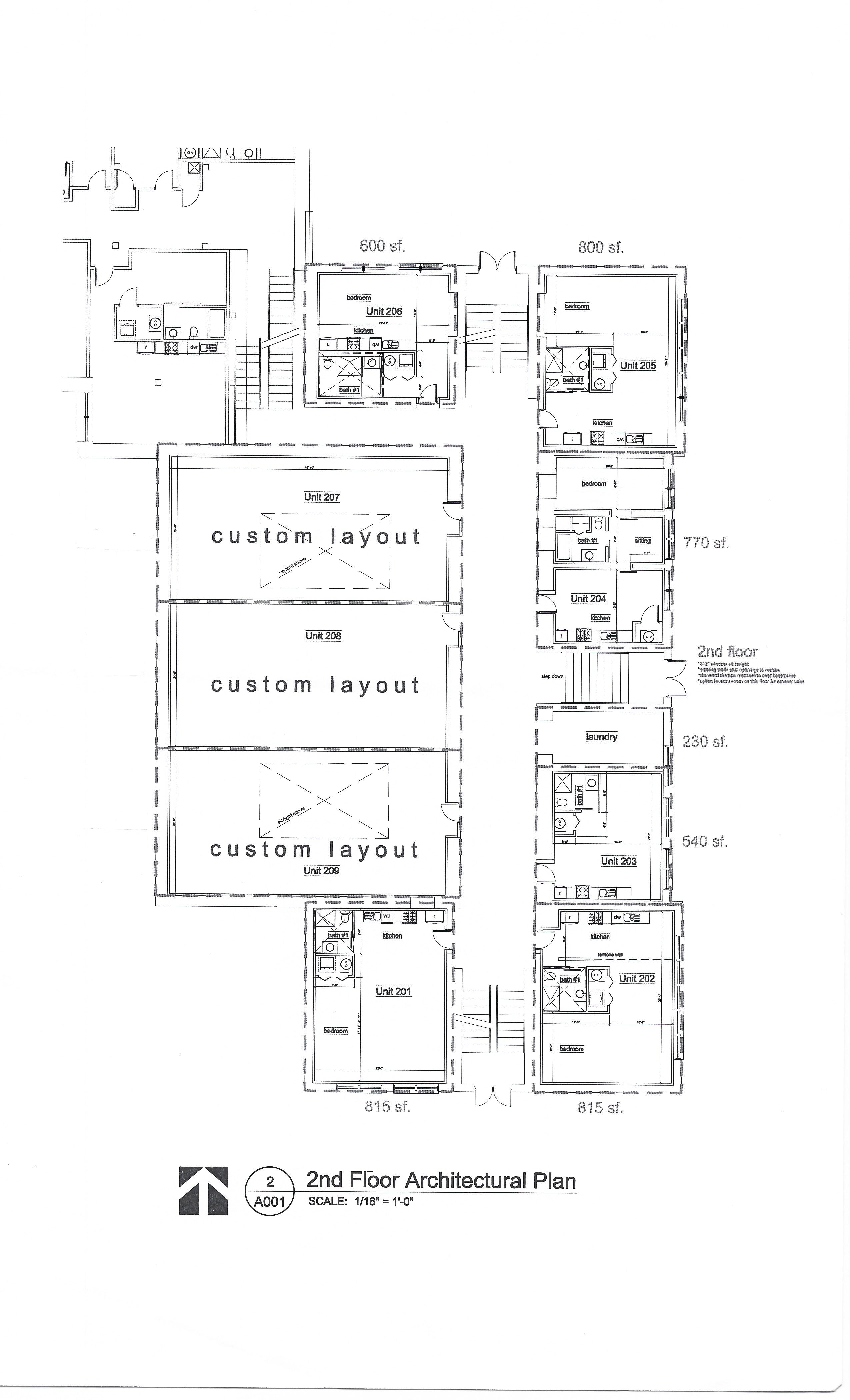 Central-Lofts-III-002